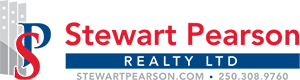 Stewart-Pearson-Real-Estate-Main-Logo